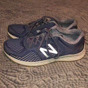 New Balance Arishi V2 Fresh Foam Running Shoe